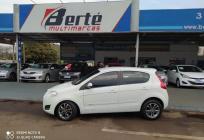 FIAT PALIO ESSENCE 1.6 16V (FLEX) 2014